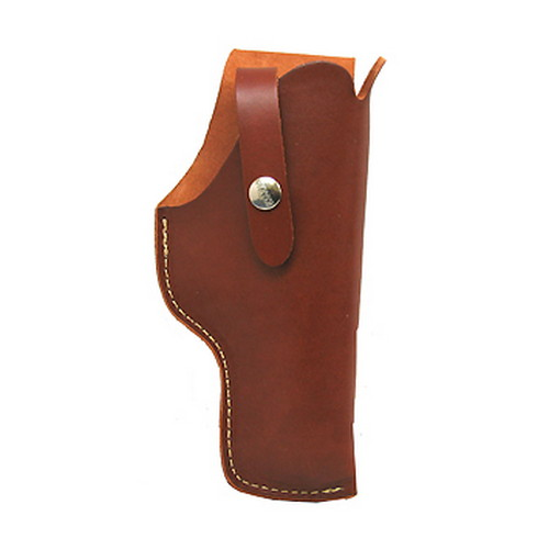 Hunter Company Hunter Company Sure-fit Belt Holster Size 13 Right Hand 22113