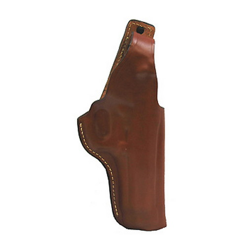 Hunter Company Hunter Company High Ride Holster with Thumb Break Beretta 92F, 96 5005