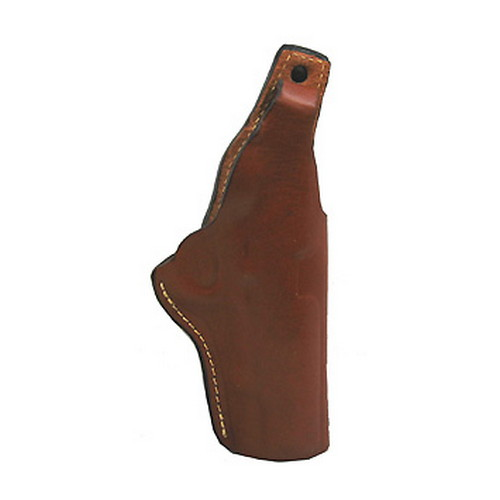 Hunter Company Hunter Company High Ride Holster with Thumb Break Colt Commander 5007