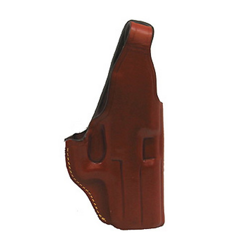 Hunter Company Hunter Company High Ride Holster with Thumb Break H&K USP Compact .45 Caliber 5009