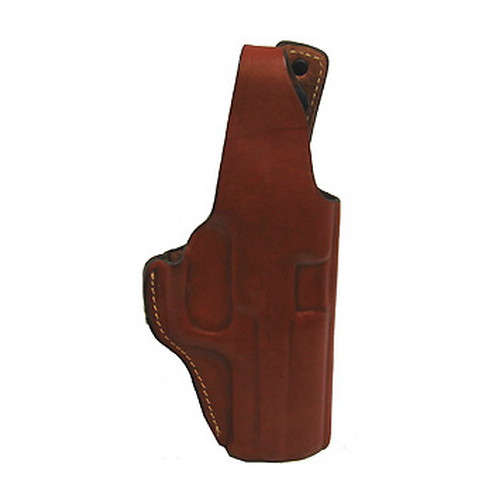 Hunter Company High Ride Holster with Thumb Break SIG 220, 226