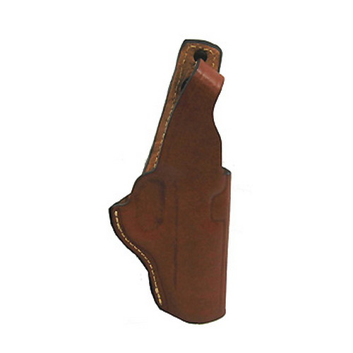 Hunter Company Hunter Company High Ride Holster with Thumb Break SIG 232 5015