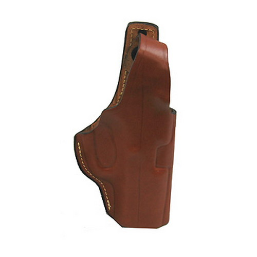 Hunter Company Hunter Company High Ride Holster with Thumb Break Ruger P95, 93 5016