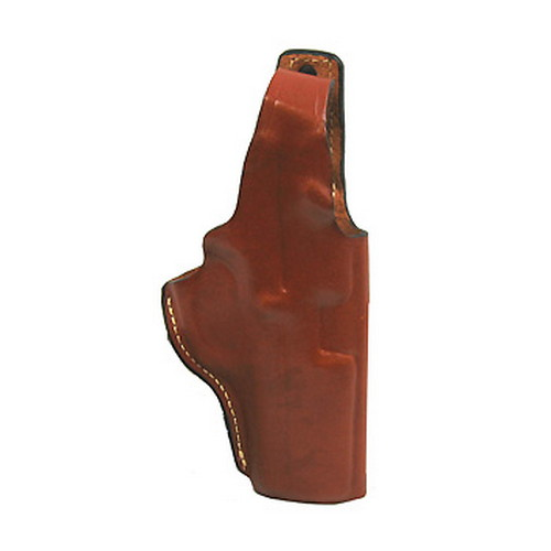 Hunter Company Hunter Company High Ride Holster with Thumb Break Ruger P94 5017