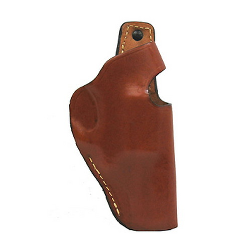 Hunter Company Hunter Company High Ride Holster with Thumb Break Smith & Wesson 640 5022