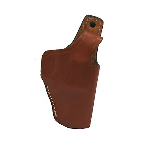 Hunter Company Hunter Company High Ride Holster with Thumb Break Smith & Wesson 36, 60 5023