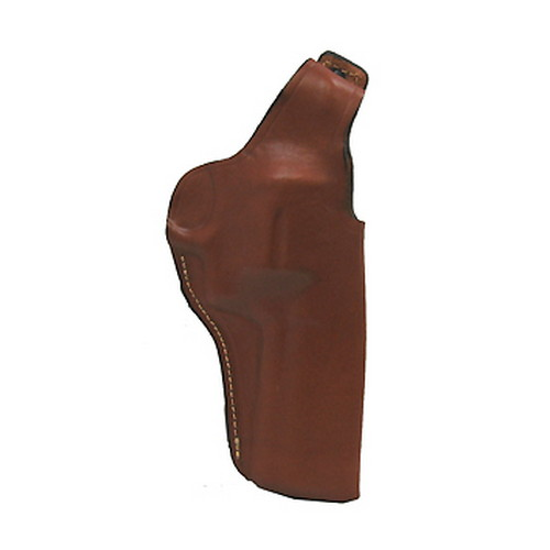 Hunter Company Hunter Company High Ride Holster with Thumb Break Smith & Wesson 629 4