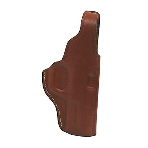 Hunter Company Hunter Company High Ride Holster with Thumb Break Smith & Wesson M&P .45 5030