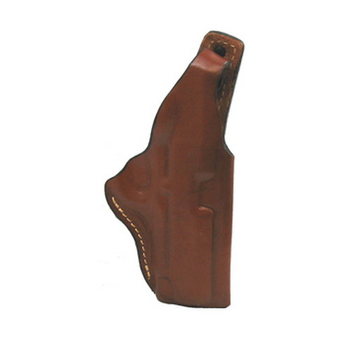 Hunter Company Hunter Company High Ride Holster with Thumb Break 1911 Compact 5032