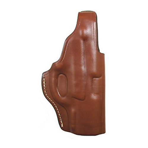 Hunter Company Hunter Company High Ride Holster with Thumb Break Ruger SR9C 5034