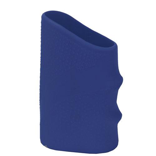 Hogue Hogue HandAll Tool Grip Small, Blue 00130