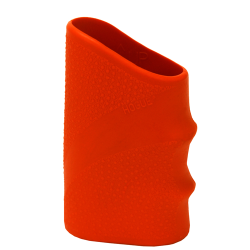 Hogue Hogue HandAll Tool Grip Small, Orange 00150