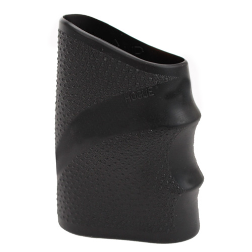 Hogue HandAll Tool Grip Large, Black