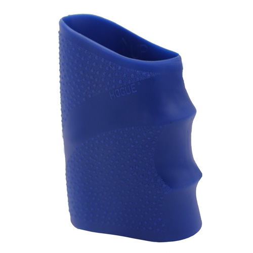 Hogue Hogue HandAll Tool Grip Large, Blue 00230