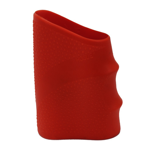 Hogue Hogue HandAll Tool Grip Large, Orange 00250