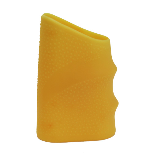 Hogue Hogue HandAll Tool Grip Large, Florescent Yellow 00260