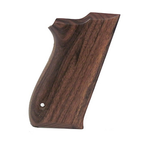 Hogue Hogue Wood Grips - Pau Ferro Smith & Wesson 06310