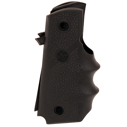 Hogue Hogue Rubber Grip for Para Ordnance Para Ordnance P-14 w/ Finger Grooves 14000