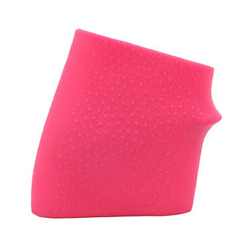 Hogue Handall Sleeve Grip Jr., Small Pocket Size, Pink