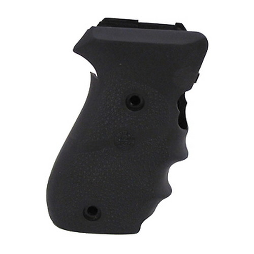 Hogue Hogue Rubber Grip for Sig Sauer Sauer P220 American 20000