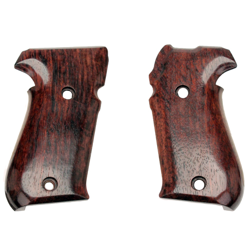 Hogue Hogue Sig P220 American Grips Rosewood 20910