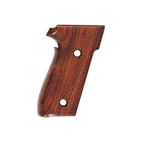 Hogue Hogue Sig P228/P229 Grips Coco Bolo Checkered 28811
