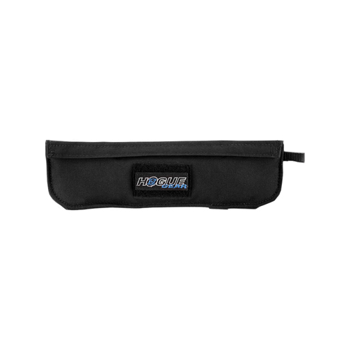 Hogue Fixed Knife Pouch, 12.5