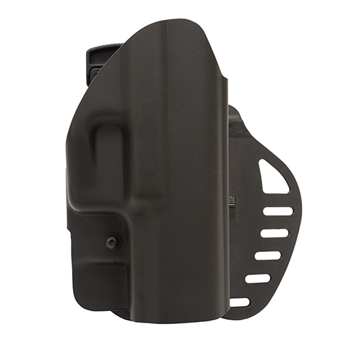 Hogue Hogue PS-C7 Walther P99, HK USP Right Hand Holster Black 52001