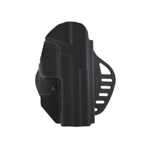 Hogue Sig P226 Holster Right Hand, Black 52026
