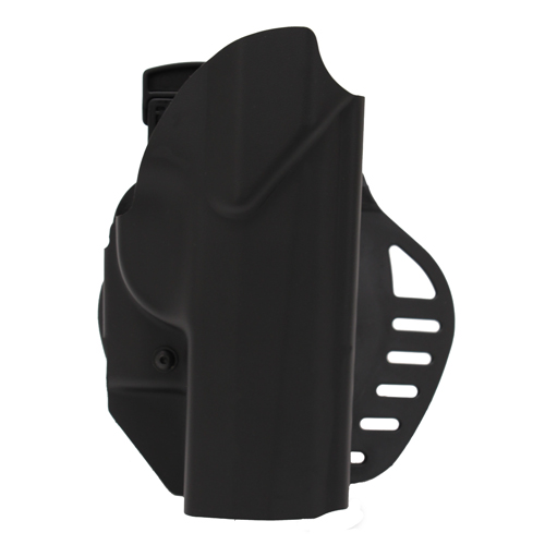 Hogue Hogue PS-C4 Beretta PX4 Right Hand Holster Black 52090