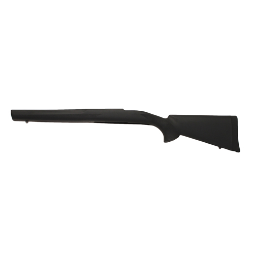 Hogue Hogue Rubber Overmolded Stock for Ruger Ruger 77 MKII SA w/ Bed Block 77002