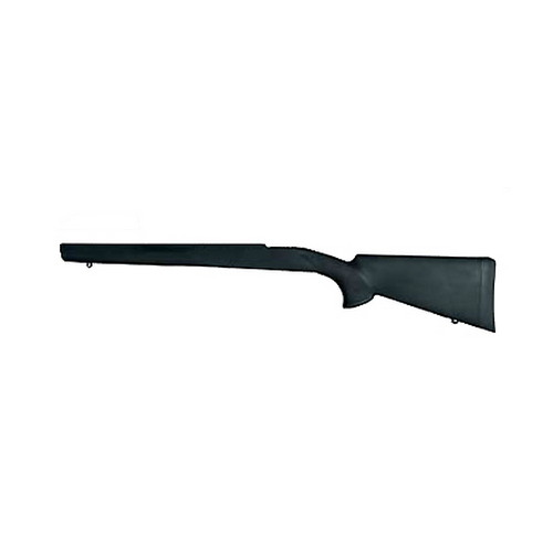 Hogue Ruger 77 MKII Stock Long Action, Bull Barrel, Pillar Bed 77021