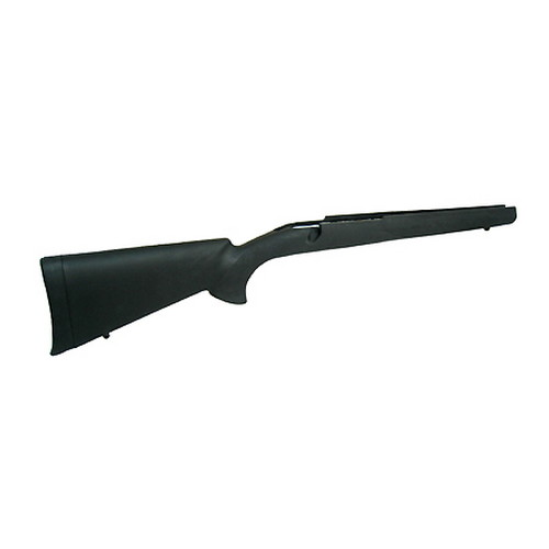 Hogue Hogue Ruger 77 MKII Stock Long Action,