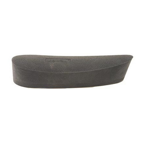 Hogue EZG Pre-sized Pad for Ruger 77 MKII Fits Synthetic Stock, Black