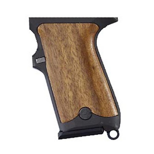 Hogue Wood Grip - Goncalo Alves P85/P89/P90/P91
