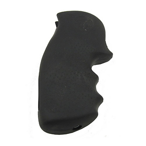 Hogue Hogue Rubber Grip for Ruger Redhawk 86000