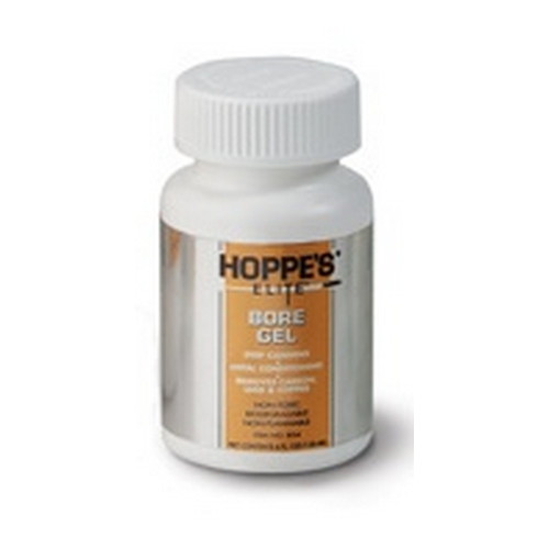 Hoppes Elite Products Bore Gel 4oz