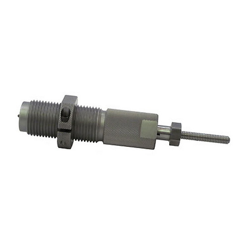 Hornady Hornady Neck Size Die 7MM SHORT (.284) 046049