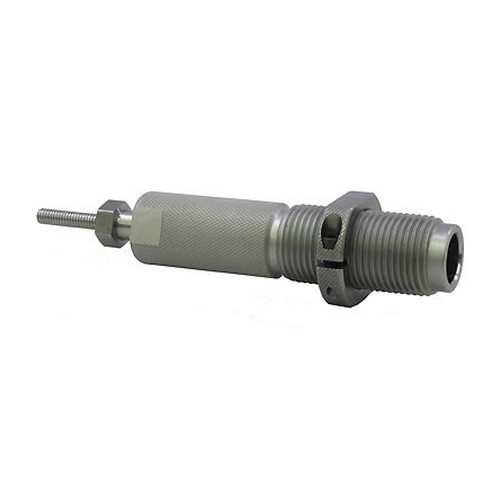 Hornady Full Length Die 338 RCM