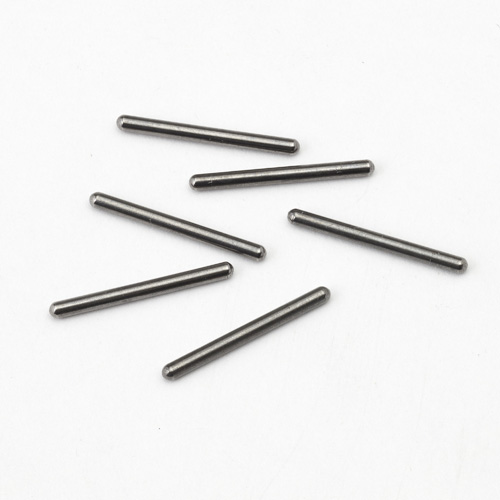 Hornady Decapping Pin Large (6 Pack)