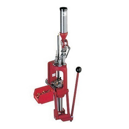Hornady Hornady Lock-N-Load Auto Press 095100