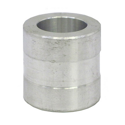 Hornady Shot Charge Bushing 1 oz #8