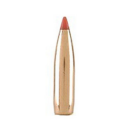 Hornady 6mm Bullets 85 Gr InterBond (Per 100)