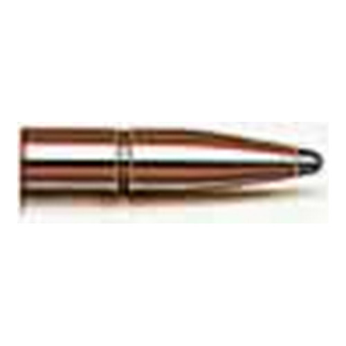 Hornady Hornady 6.5mm Bullets 140 Gr SP (Per 100) 2630