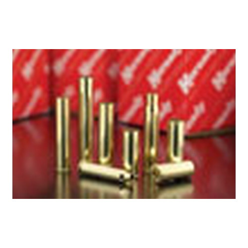 Hornady Unprimed Brass by Hornady 303 British(Per 50)