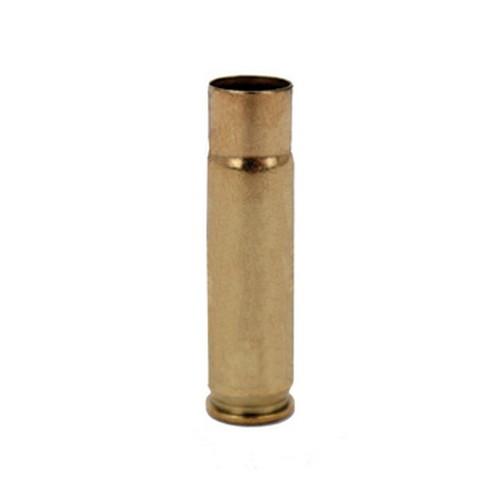 Hornady Hornady Modified Case 300 AAC/Whisper A300A
