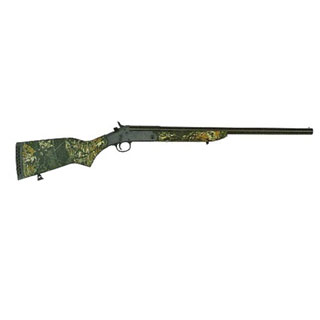 NEF/H&R Shotgun NEF/H&R Pardner 20 Gauge Turkey Youth 22