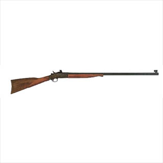 NEF/H&R Rifle 45-70 Government NEF/H&R Buffalo Classic 72770
