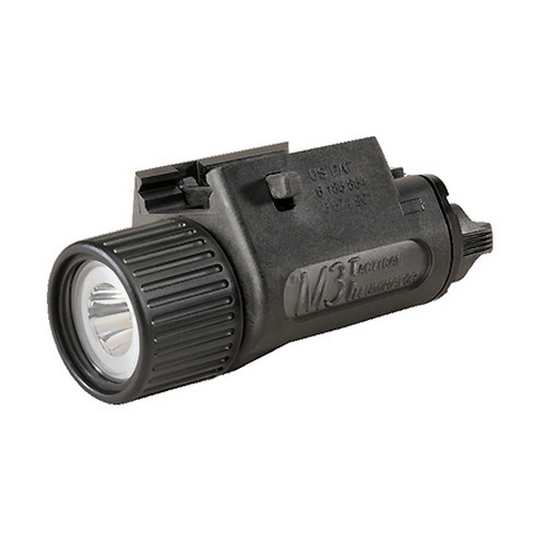 Insight Technology Insight Technology Tactical Light M3 Tactical Illuminator GLL-001-A1