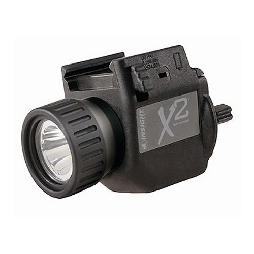 Insight Technology Insight Technology X2 Sub-Compact, LED MTV-700-A1